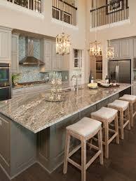 beautiful granite countertops in addison il inspirations