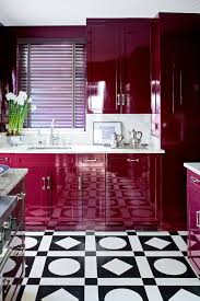 Get Best Kitchen Colors With White Cabinets  PNG