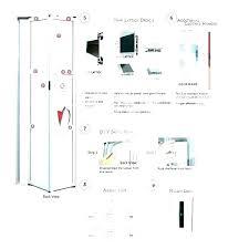 tub shower valve standard shower valve height standard shower heights standard bathroom door size compliant standard tub shower valve