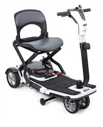 seniors medical supply graham nc  go goreg folding scooter