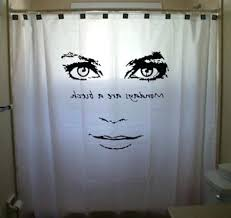 cool shower curtains for guys.  Curtains Shower Curtain For Guys Curtains Elegant Fancy  And Bathroom Inside Cool Shower Curtains For Guys E