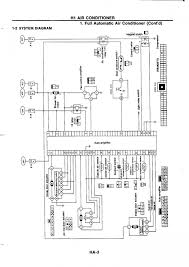 r33 auto wiring diagram r33 wiring diagrams online r33 ac wiring diagram r33 image wiring diagram