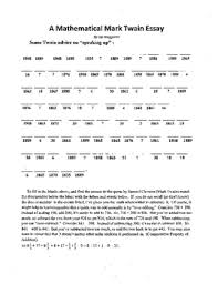 tom sawyer essay the best essay essay writing about soccer essay on honesty is the