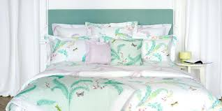 yves delorme bedding evasion bed collection by bedding yves delorme bedding reviews
