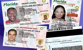 Buy Real License Id Cards Real fake - Driver Fake Online And
