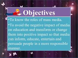 essays on essay on role of media in education through edu essay essay role of media in education