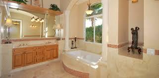 Miami Bathroom Remodeling Best Inspiration