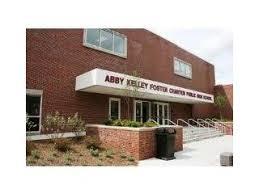 SchoolSpring: Abby Kelley Foster Charter Public School - Abby Kelley Foster  Charter High School
