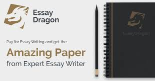 Essay Writer Hire Pay For Best Professional Academic