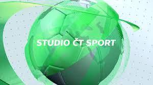 Televizní program pro televizní stanice nova, prima čt1, čt2, čt4, markíza, joj a další. Prehled Dilu Studio Ct Sport Ceska Televize