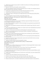 Pharmacy Manager Resume Pharmacist Sample Resume Pharmacy Manager