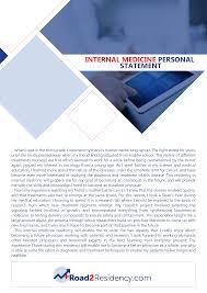 Custom personal statement nativeagle com  Personal Statement  How To Write A Personal Statement For Med
