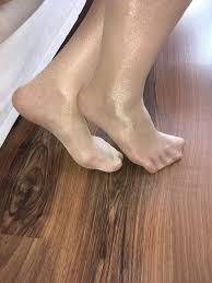 Mantyhose Çorap Kunert Satin Look 20 Denier High Gloss