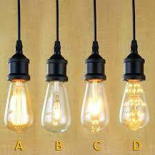 cheap vintage lighting. Cheap Pendant Lighting Online For Kitchen Bar Lights India Black Industrial Mini Hanging Lamp Vintage Light D