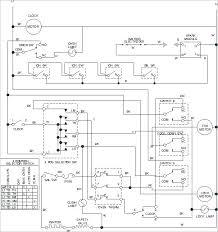 jkp27w ge oven wiring diagram wiring diagram mega ge jkp1 oven wiring diagram wiring diagram autovehicle diagram oven wiring ge jbp79sod1ss wiring diagram toolbox