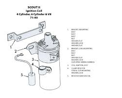 scout connection electrical system page click image for larger view