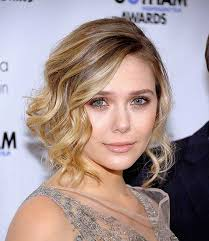 Short Wavy Hairstyles For Round Faces   Short Hairstyles 2016 further Hairstyles for Round Faces  The Most Flattering Cuts together with  as well 36  Hairstyles for Round Faces Trending 2017 together with  together with Short Curly Hairstyles For Round Faces   hairstyles short further 20 Long Curly Hairstyles for Round Faces   Hairstyles Ideas as well Best 25  Hairstyles for round faces ideas only on Pinterest as well  moreover Layered hairstyles for long hair round face likewise Short Wavy Hairstyles For Round Faces   Short Hairstyles 2016. on haircut for round face wavy hair