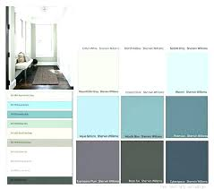 home office color. Office Color Schemes Home Colors Dry Erase Paint Full Image For Small .