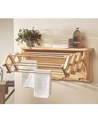 fascinating home goods storage bench