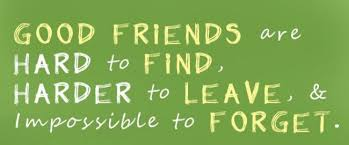 Images With Quotes 40 Quotes Page 40 CoolNSmart Fascinating Download Quotes About A Good Friendship