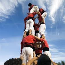 Describe Teamwork Define Teamwork A Teamwork Definition That Works