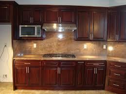 kitchen tile flooring dark cabinets. Kitchen Floor Tile Ideas With Dark Cabinets Flooring S