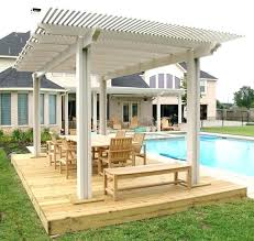 retractable canopy for deck awnings for decks best retractable awnings deck canopy retractable deck shade retractable
