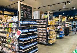 Oasis Bakery Broadsheet