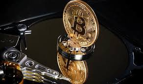 Bitcoin's price is up 80% since the december low. Bitcoin Price News Could Btc Be About To Skyrocket City Business Finance Express Co Uk