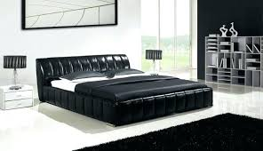 modern white bedroom – ukenergystorage.co