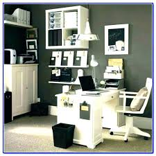 Paint color for office Modern Home Office Color Ideas Home Office Colors Home Office Paint Colors Office Color Alluring Home Office Home Office Color The Hathor Legacy Home Office Color Ideas Best Office Paint Colors Home Office Color