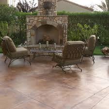 best 25 patio flooring ideas on outdoor patio flooring ideas backyard pavers and patio alternative ideas