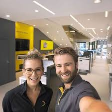 List of vidéotron stores locations in canada (71 stores). Working At Videotron Glassdoor