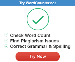 how many pages is words word counter blog check word count