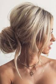 wedding guest hairstyles 42 the most