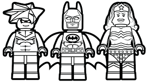 Lego Movie Printables Coloring Pages Coloring Pages Movie Coloring
