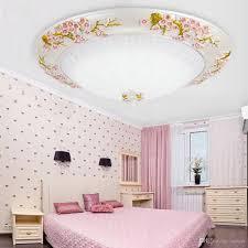 recessed lighting bedroom. Full Size Of Bronze Flush Mount Ceiling Light Bedroom Lighting Fixtures Lights For Living Room Recessed