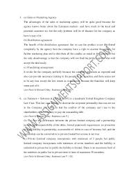 university tort law essays and coursework tort law essays law of torts law teacher