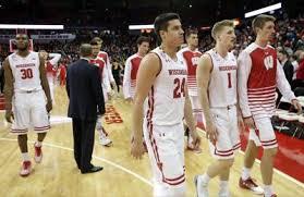 Tom Oates Chances Of Badgers Basketball Team Flipping The