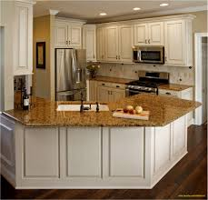 average cost to reface kitchen cabinets. Average Cost To Reface Kitchen Cabinets In 27 Special Collections Cabinet Remodel