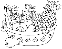 Coloring Pages For Girls Online With Adorable Drawings Learning