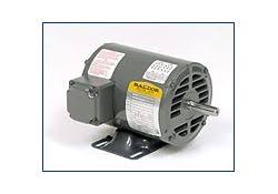 baldor m3311t 50 ac electric motor m13207 3 phase 7 5 hp 213t baldor m3311t 50 ac electric motor m13207 3 phase 7 5 hp 213t frame odp 1500 rpm 220 380 440 volts 50 hz 50 hertz motor