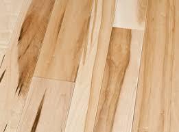 maple hardwood floor. Aspen Maple.jpg Maple Hardwood Floor