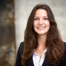Claudia Groß - Associate Developer - SAP SE | XING