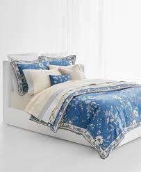 Lauren Ralph Lauren Josephina Duvet Cover Sets - Bedding ... & Lauren Ralph Lauren Josephina Duvet Cover Sets Adamdwight.com