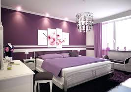 kids room colors best for guys teens bedroom the beautiful teenage color design rugs