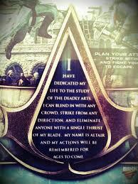 Assassins Creed 3 Connor Quotes. QuotesGram