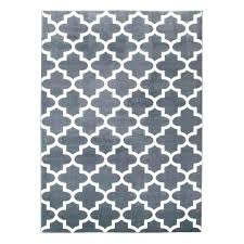 target outdoor rugs 4x6 rugs target target outdoor rugs round area rugs target fine new navy