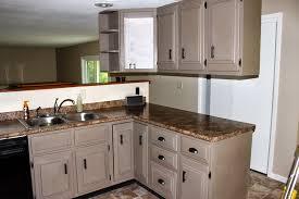annie sloan kitchen cabinets. Delighful Cabinets Annie Sloan Paint On Kitchen Cabinets To S