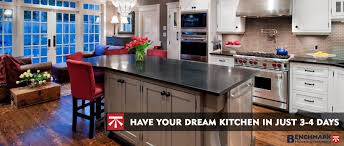 kitchen cabinet refacing exeter nh kitchen cabinet refacing in new hampshire